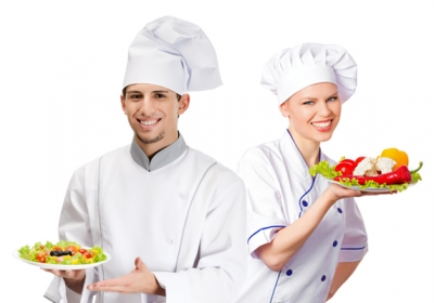 Food Handler Profile